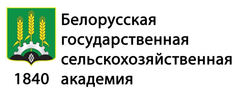 https://static.tildacdn.com/tild6132-6639-4238-b138-383138663437/_3-3