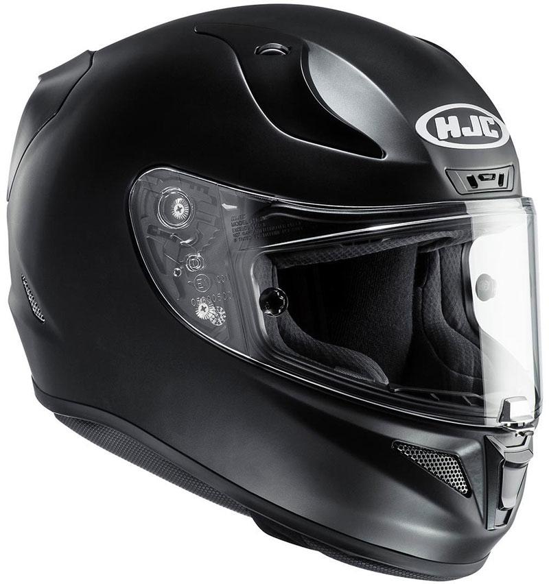 Шлем HJC PRHA 11