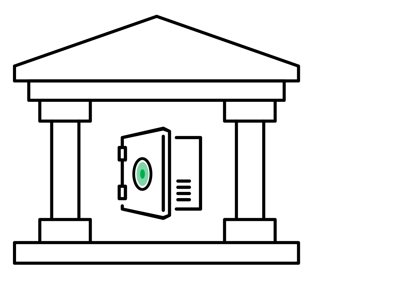 кредит стар отзывы должников