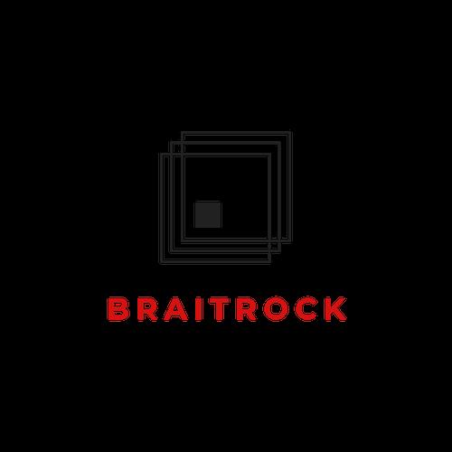 BRAITROCK LTD