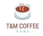 Т&M COFFEE