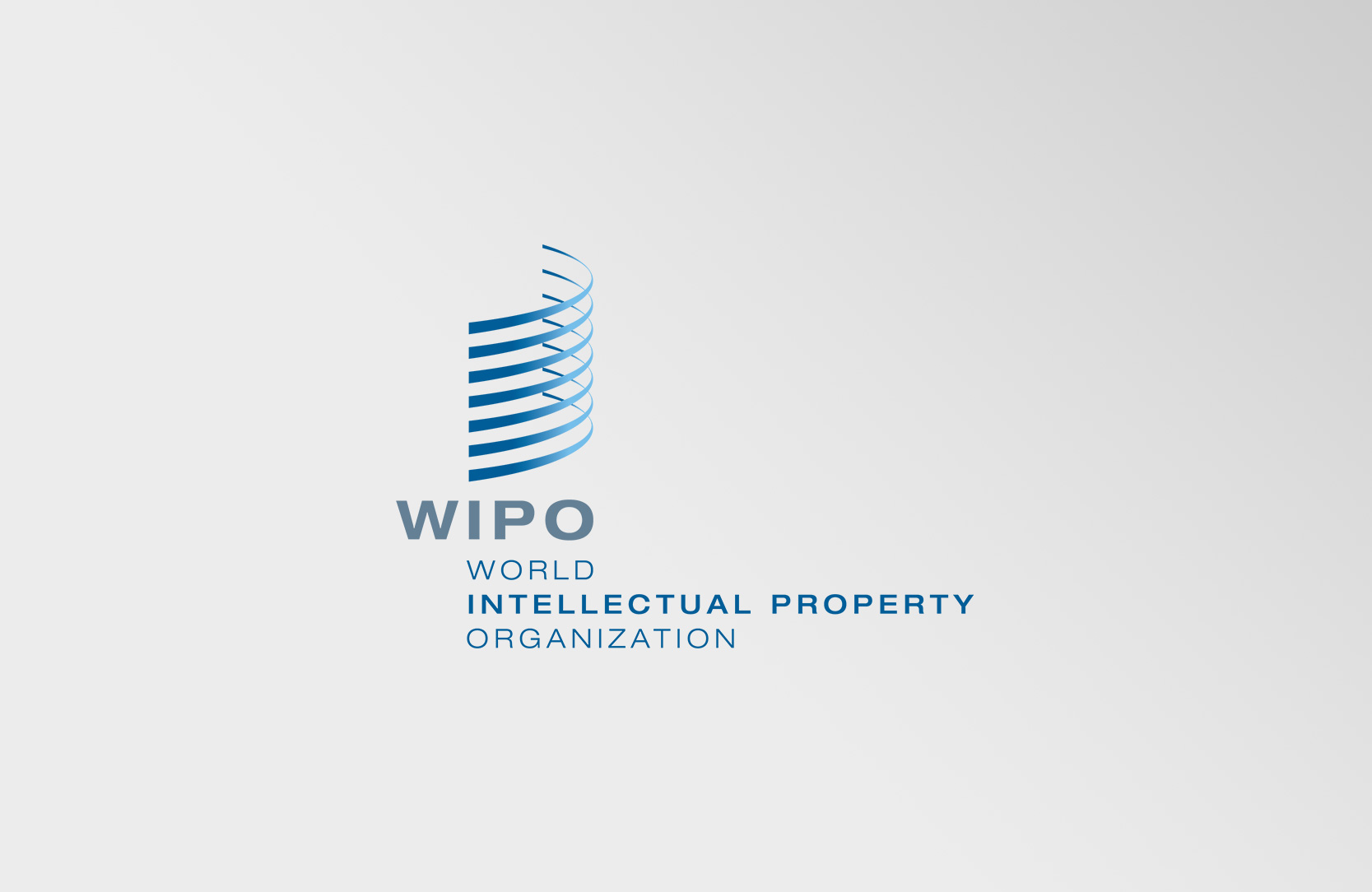 orld intellectual property organization - HD1667×1084