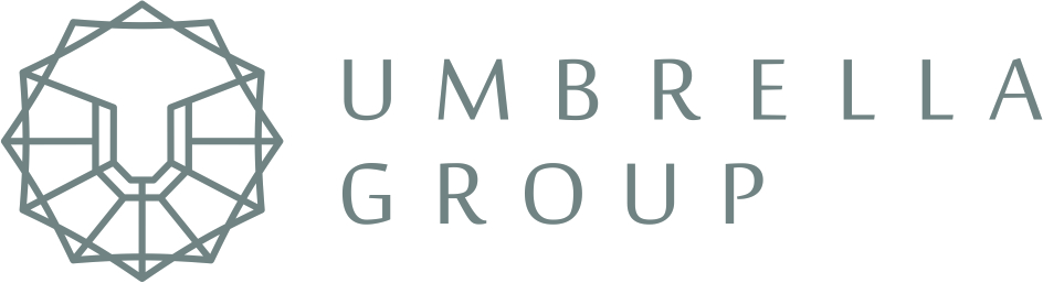 Umbrella group