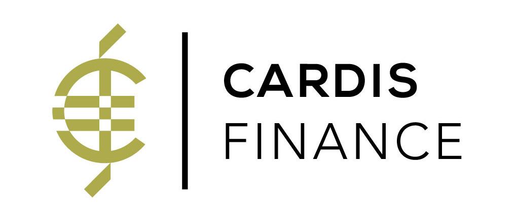 Этапы рассмотрения заявки на кредит