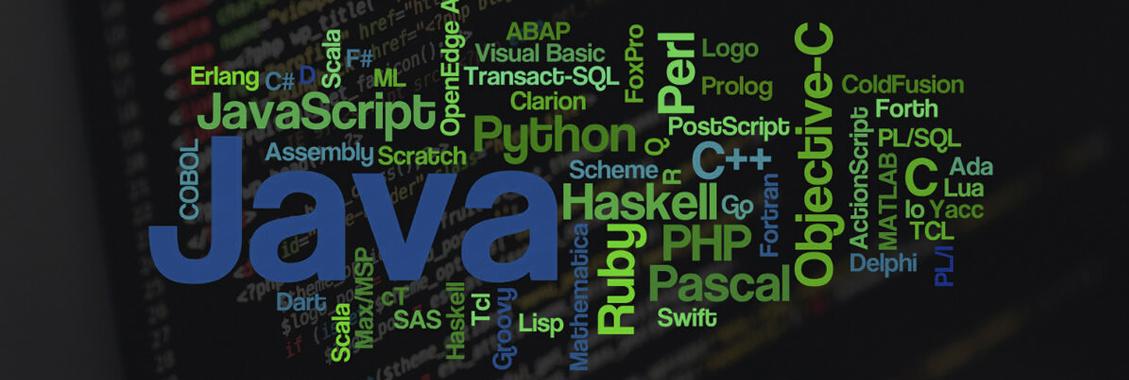 Что должен знать арбитражник? Языки программирования PHP, Javascript, HTML + CSS