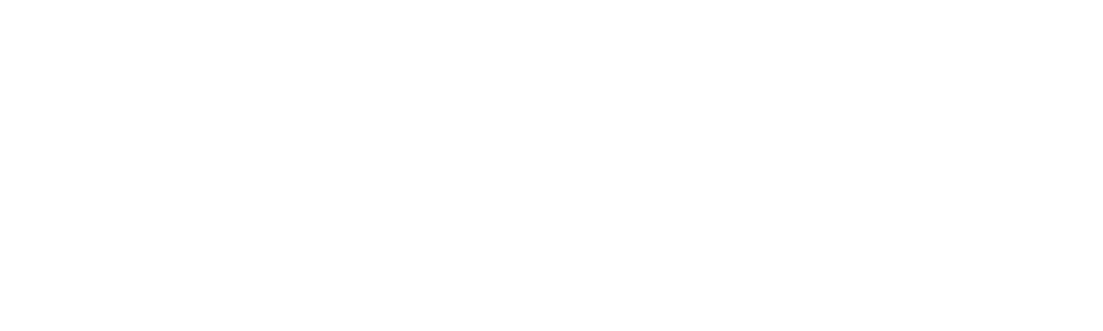 awesome capital