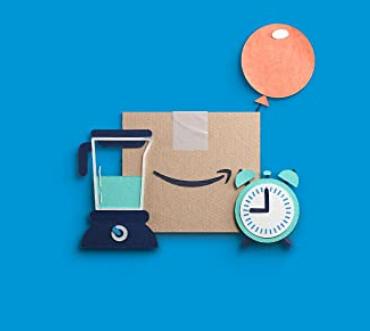 Сокращение сроков обработки и доставки