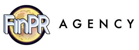 FinPR Agency