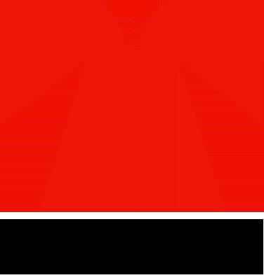 дорожные катки t-machinery.ru