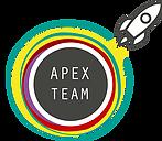 ApexTeam