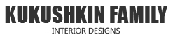 ARCHINN design group