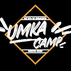 UMKA CAMP
