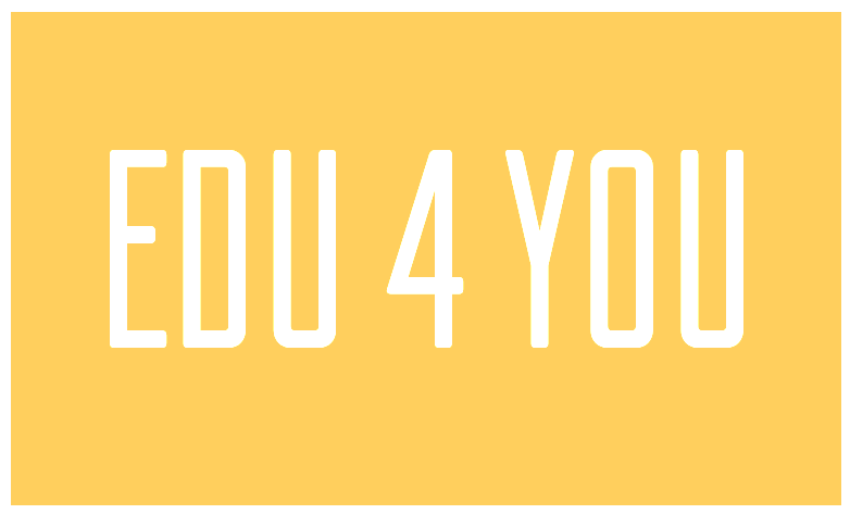 EDU 4 YOU