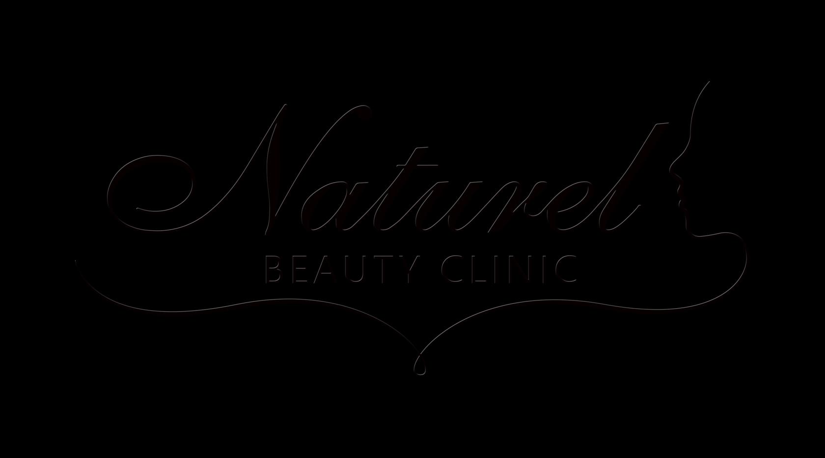 Клиника косметологии «Naturel»