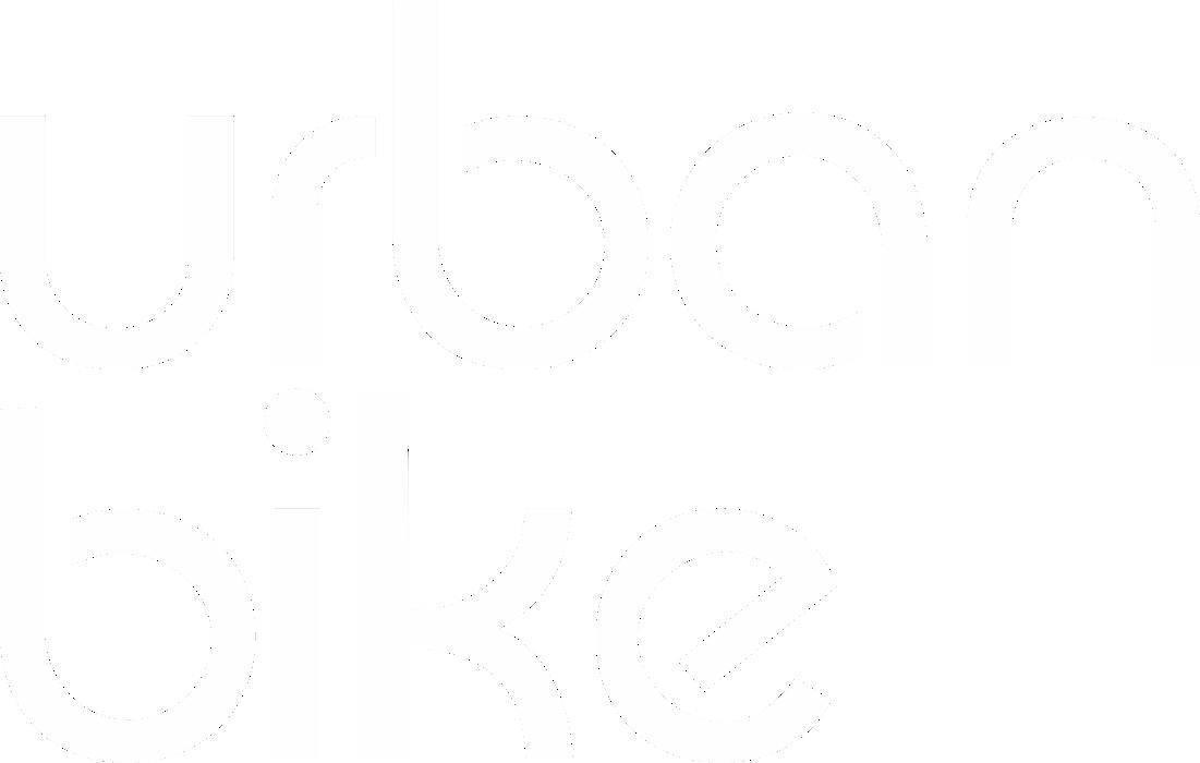 Урбан Байк