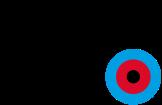 Yadro logo