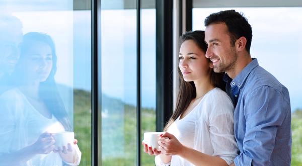 окна для частного дома в ростове купить