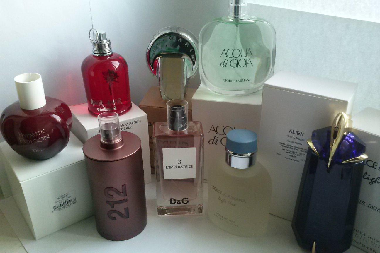 Купить тестеры косметики парфюмерии косметика elizabeth arden где купить в