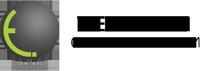 ТЕРИКОМ