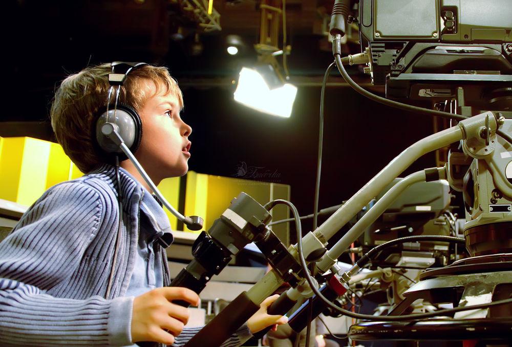 школа телеведущих и режиссера телефоны, часы