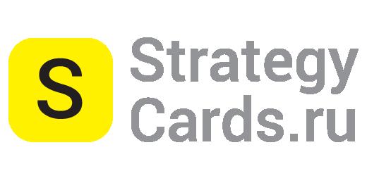 StrategyCards