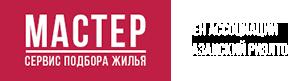"""Член гильдии """"Казанский риэлтор"""""""