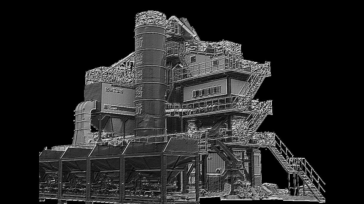 Купить куб бетона в санкт петербурге купить бетон в каменске шахтинском цена