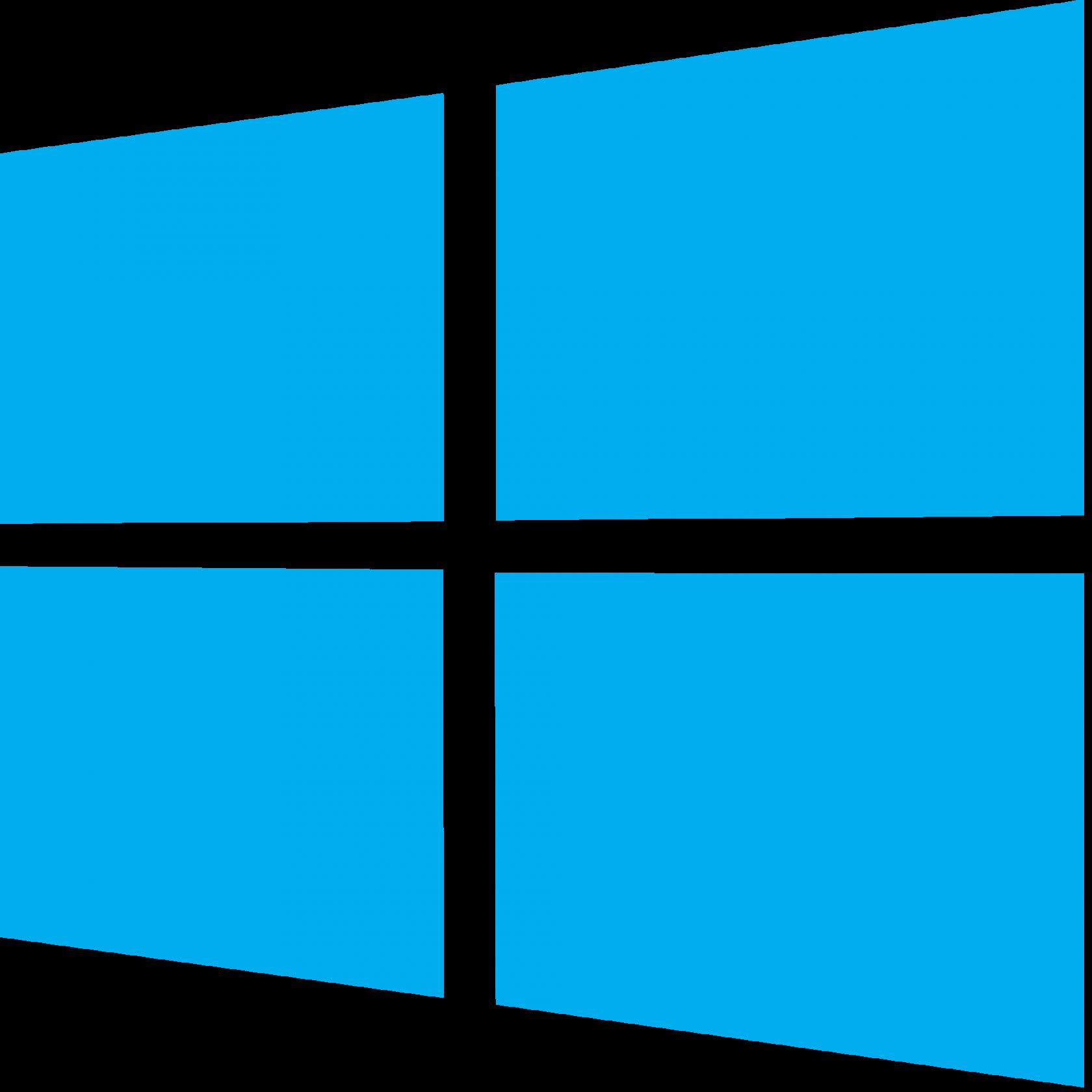Microsoft Windows 10 Creators update, последняя редакция операционной системы