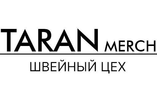 TARAN MERCH