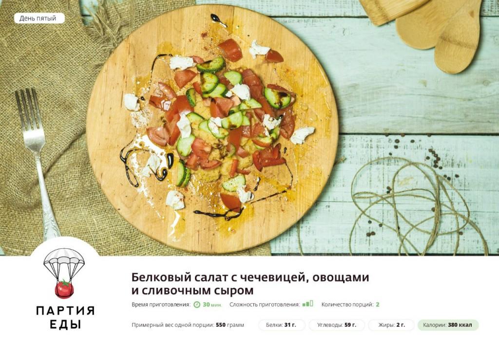 Сливочный сыр рецепты блюд