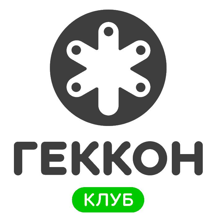 Клуб изобретателей в москве уфа мужские клубы в