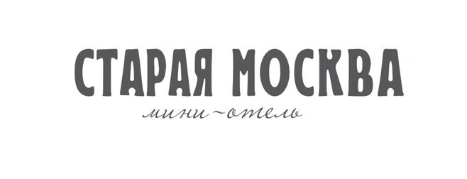Один из лучших мини-отелей Москвы