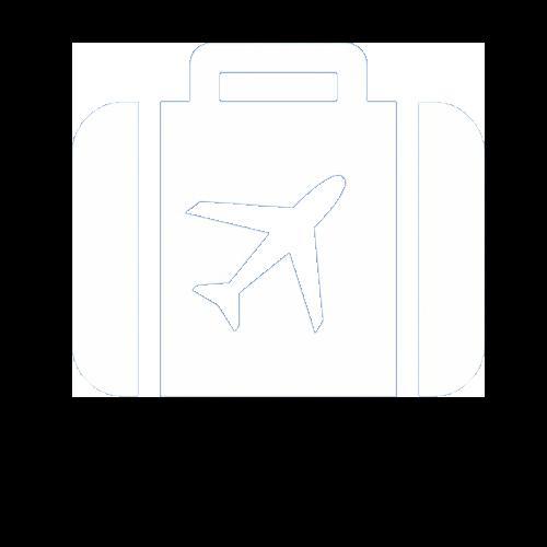 Навигатор - апарт-сервис возле Аэропорта Красноярска Официальный сайт