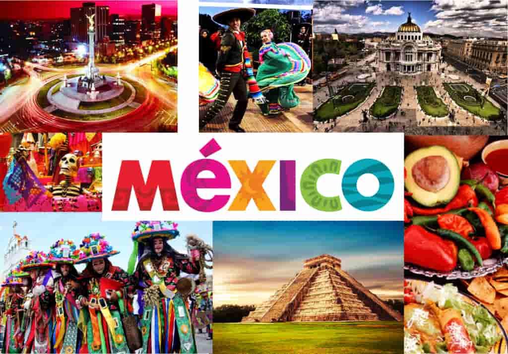 новый туристический налог в Мексике 2021