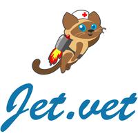 JetVet