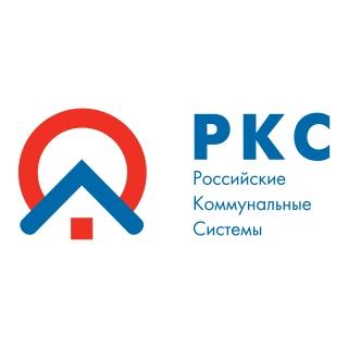 """ООО """"Самарские коммунальные системы"""""""