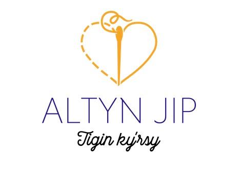 Altyn Jip