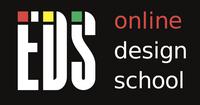 EDS online