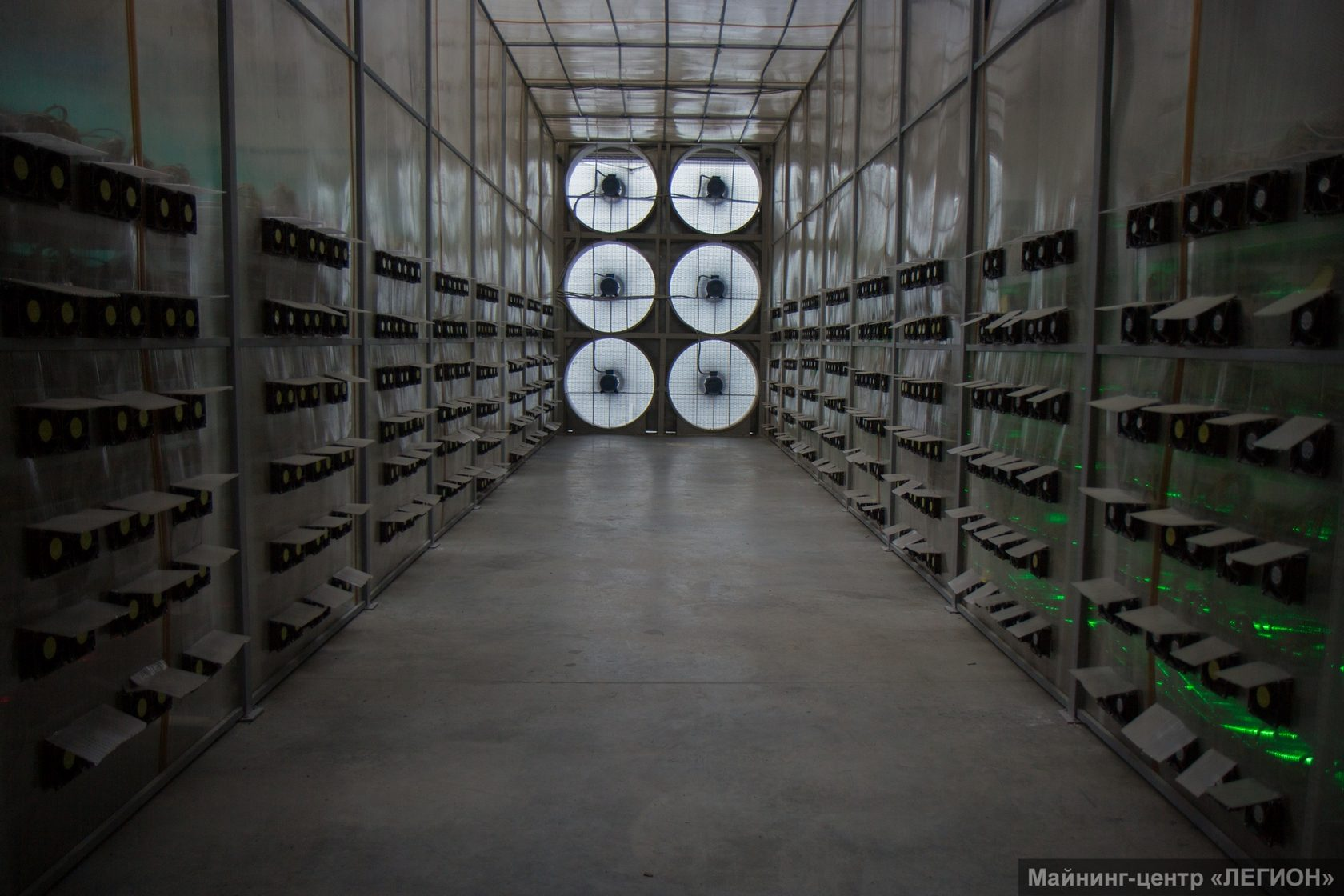 Майнинг darknet hyrda вход darknet marketplace вход на гидру
