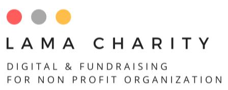 LAMA Charity