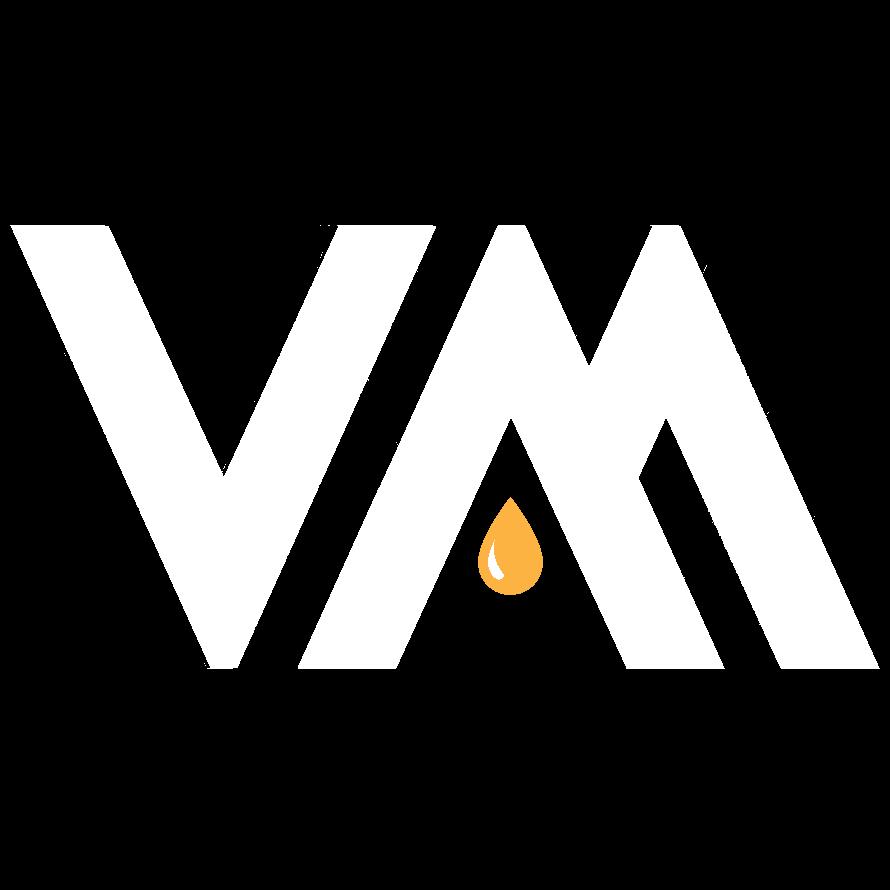 VAM-REMONT