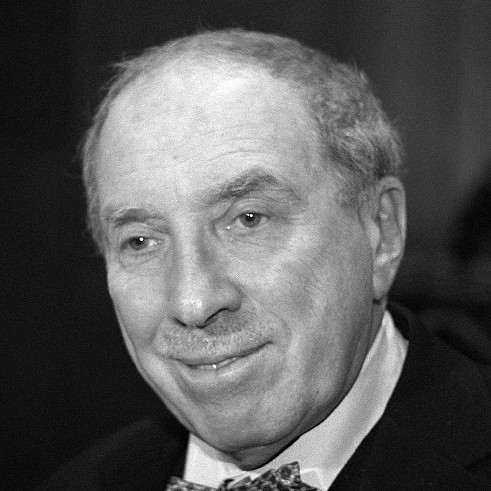 Сергей Юрский (род. 1935)