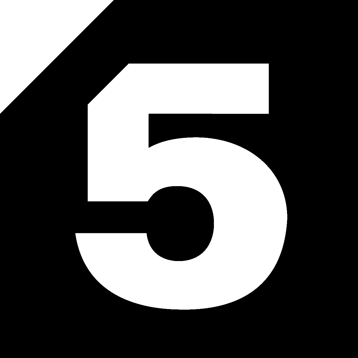 Гарантия светильника СТАРК-6 - 5 лет