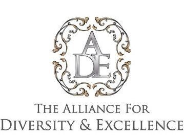 The Alliance for Diversity & Excellence