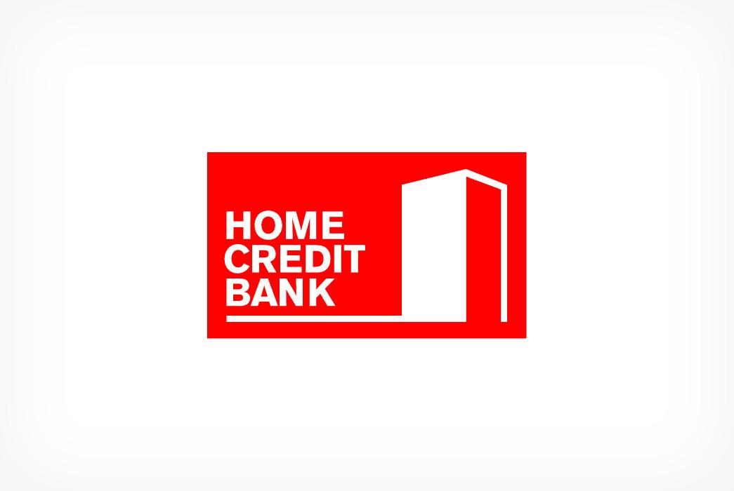 Хоум кредит банк погашение кредита по номеру договора