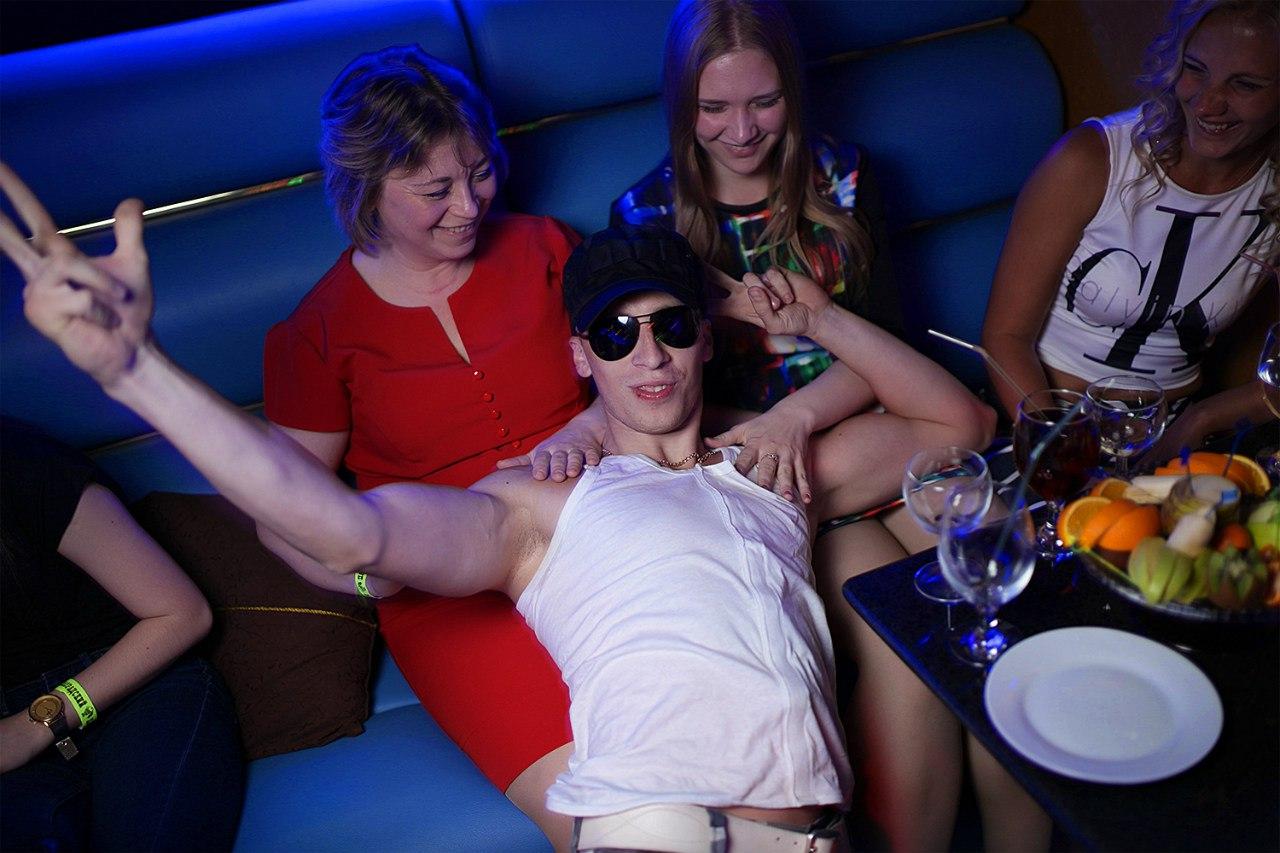 Стриптиз в торонто, Лучшие проститутки Торонто 26 фотография