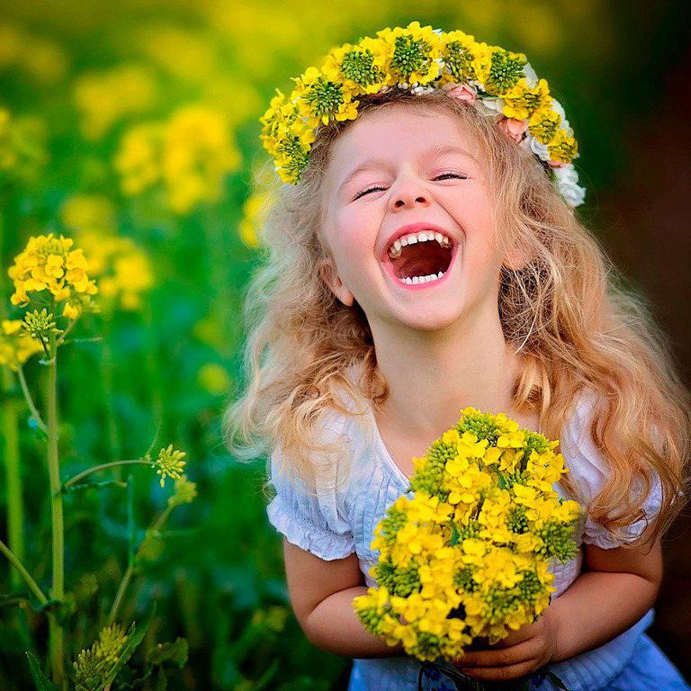 пятый картинки положительных эмоций тебе богаты