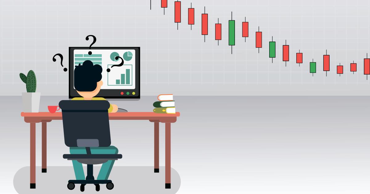 Маржинальная торговля и кредитное плечо в инвестировании