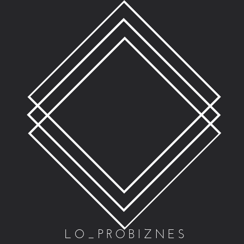 Lo_probiznes