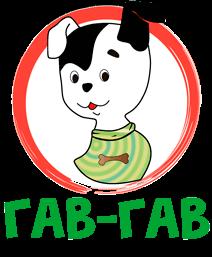 gav-gav logo